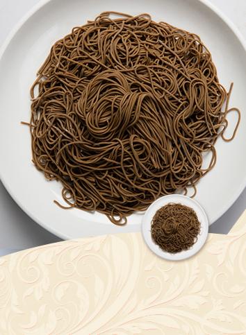 【Black tea surface of 1.5 mm】